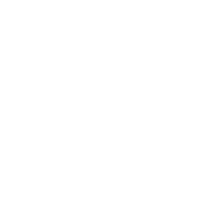 Genesis Pure Canada - Natural Holistic Petfood